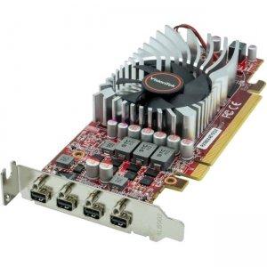 Visiontek Radeon RX 560 Graphic Card 901278