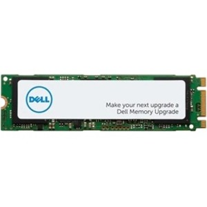 Dell Technologies M.2 PCIe NVME Class 40 2280 Solid State Drive - 1TB SNP112P/1TB