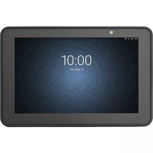 Zebra Tablet ET50NT-W23E ET50