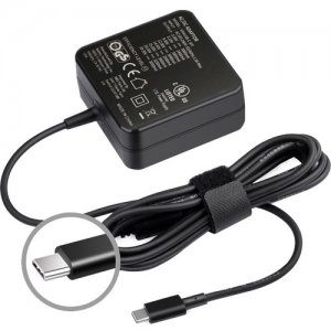 BTI AC Adapter 4X20M26268-BTI