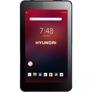 Hyundai Koral 7W4 Tablet HT0705W08A