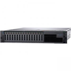 Dell Technologies PowerEdge XX71Y R740