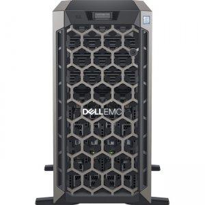 Dell Technologies PowerEdge YKFTY T440