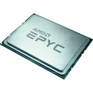 AMD EPYC Octa-core 3.1GHz Server Processor 100-000000080 7252