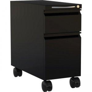 Safco Steel Mini Pedestal LDSPEDS5 SAFLDSPEDS5
