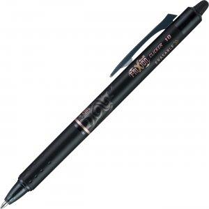 FriXion Ball Clicker 1.0mm Retract Gel Pen 11384 PIL11384