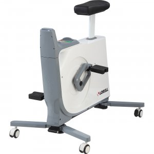 Lorell Exercise Bike 99531 LLR99531
