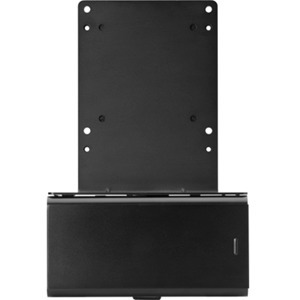 HP B300 Bracket with Power Supply Holder 7DB37AT