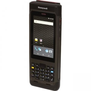 Honeywell Dolphin Mobile Computer CN80G-L0N-5MN231E CN80