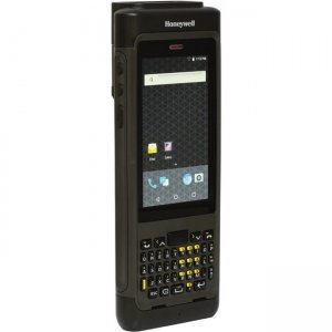 Honeywell Dolphin Mobile Computer CN80G-L0N-6EN241E CN80