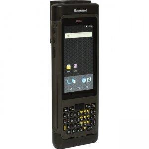 Honeywell Dolphin Mobile Computer CN80G-L0N-6MN241E CN80