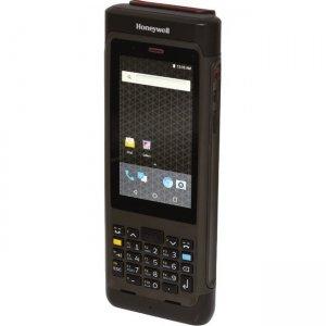 Honeywell Dolphin Mobile Computer CN80G-L1N-5EN231E CN80