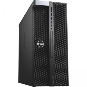 Dell Technologies Precision Tower H8NXX 5820