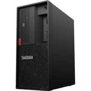 Lenovo ThinkStation P330 Workstation 30CY005TUS
