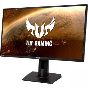TUF Widescreen LCD Monitor VG27BQ