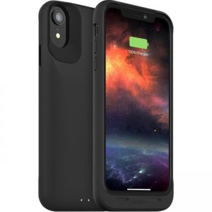 mophie juice pack air iPhone XR 401002404