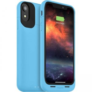 ZAGG juice pack air iPhone XR Case 401002405