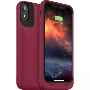 ZAGG juice pack air iPhone XR Case 401002406