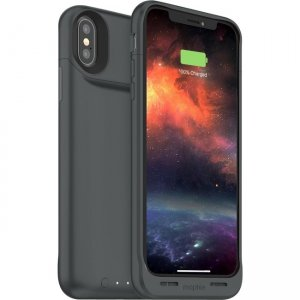 mophie juice pack air iPhone Xs Case 401002417