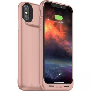mophie juice pack air iPhone Xs Case 401002418