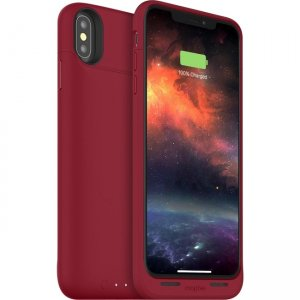 mophie juice pack air iPhone Xs Max Case 401002782