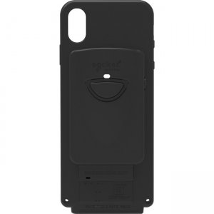 Socket Mobile DuraCase For iPhone X/XS AC4188-2174
