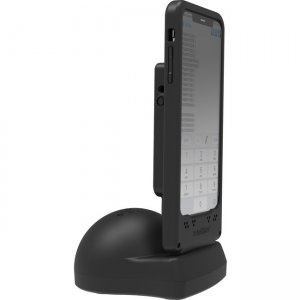 Socket Mobile DuraCase & Charging Dock for iPhone X/XS AC4189-2175
