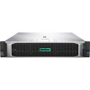 HPE ProLiant DL380 G10 Server P20172-B21