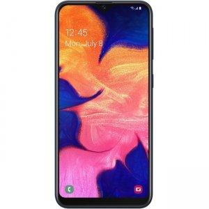 Samsung Galaxy A10e Smartphone SM-A102UZKAXAA