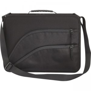 """Cyber Acoustics Chromebook + Ultrabook Case Fits 11-11.6"""" Devices MR-CB1101-1"""