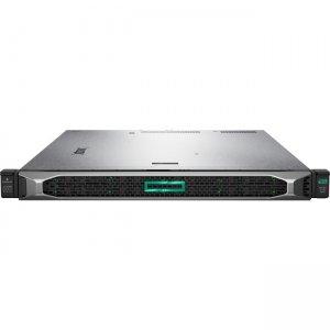 HPE ProLiant DL325 Gen10 7262 3.2GHz 8-core 1P 16GB-R S100i 4LFF 800W RPS Server P17199-B21