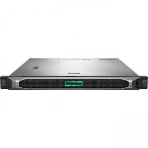HPE ProLiant DL325 G10 Server P16696-B21