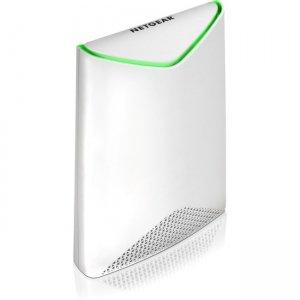 Netgear Insight Instant Mesh Multi-Mode Access Point WAC564-100NAS WAC564