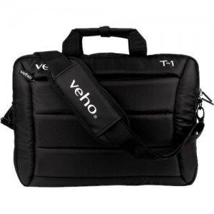 Veho Laptop/Notebooks/Tablet Bag VNB-003-T1 T-1