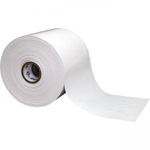 Zebra 8000D Multipurpose Label 10024007