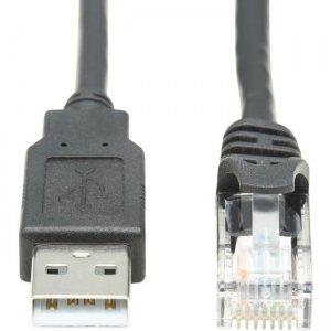 Tripp Lite Data Transfer Cable U009-010-RJ45-X