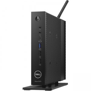 Dell - Certified Pre-Owned Thin Client F7CCJ 5070