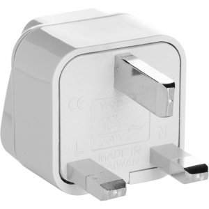 Travel Smart Plug Adapter NWG135X