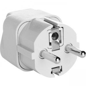 Conair Plug Adapter NWG1X