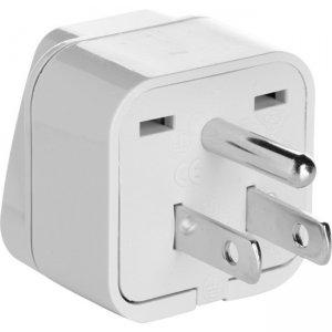 Conair Plug Adapter NWG3X