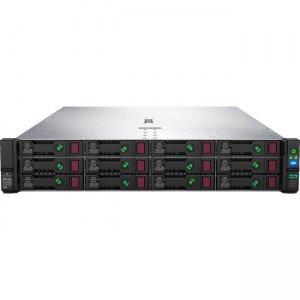 HPE ProLiant DL380 G10 Server P20248-B21
