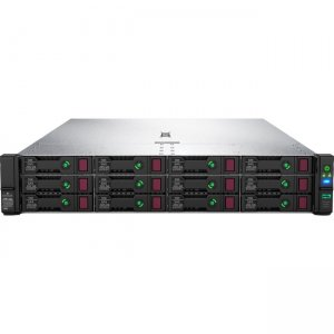 HPE ProLiant DL380 G10 Server P20249-B21