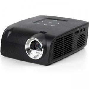 AAXA Pico DLP Projector GP-200-01 S2