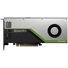 Dell Technologies Quadro RTX 4000 Graphic Card 490-BFCY