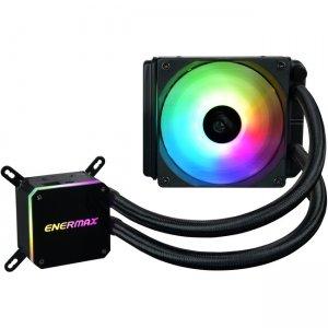 Enermax LIQMAX III 120 Cooling Fan/Radiator/Water Block/Pump ELC-LMT120-ARGB