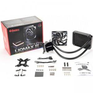Enermax LIQMAX III ALL-IN-ONE LIQUID CPU COOLER ELC-LMT120-HF