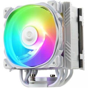 Enermax Cooling Fan/Heatsink ETS-T50A-W-ARGB