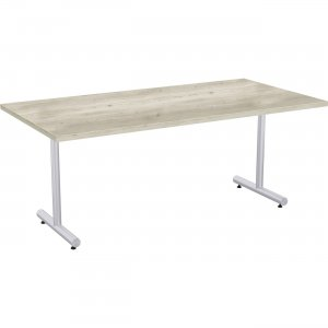 Special-T Kingston Training Table KING3072AD SCTKING3072AD