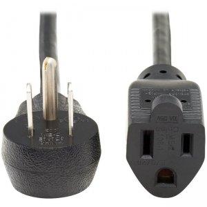 Tripp Lite Power Extension Cord P022-015-15D