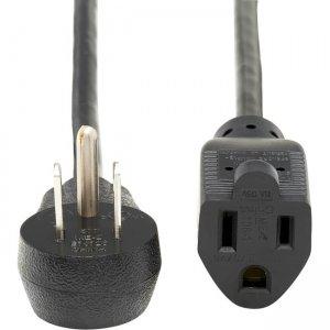 Tripp Lite Power Extension Cord P022-025-15D